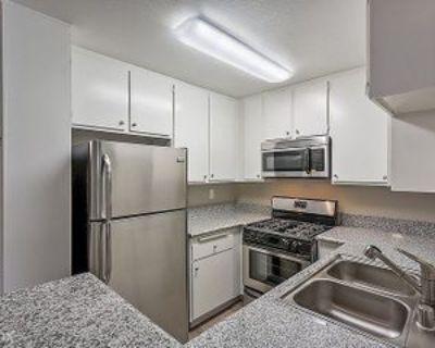 12420 Woodgreen St, Los Angeles, CA 90066 2 Bedroom Apartment