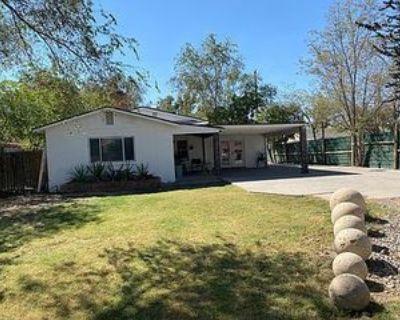 4263 Emory Rd #A, El Paso, TX 79922 4 Bedroom Apartment