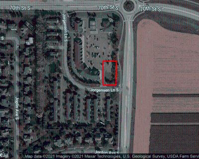 Land for Sale in Cottage Grove