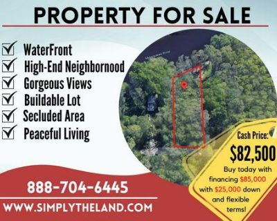 Mequon, Wisconsin 53092 Land For Sale