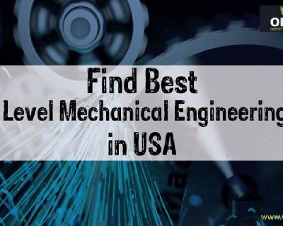 Entry level mechanical engineering Jobs | OPT Nation