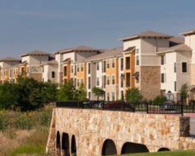 Stonebrook, Frisco, TX 75034 1 Bedroom Apartment