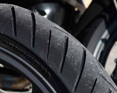 Purchase New ContiRoad Attack 3 or ContiSport Attack 4 Tires and Receive a $50 Rebate