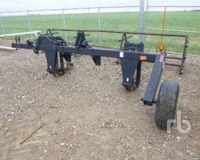 1994 MACDON 3 POINT HITCH HEADER ADAPT Agriculture Components