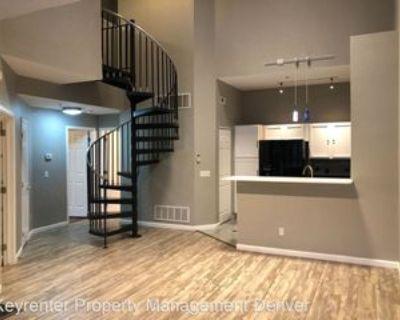 8707 E Florida Ave #212, Denver, CO 80247 3 Bedroom House