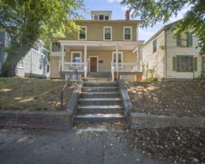320 Saint Andrew St, Petersburg, VA 23803 1 Bedroom House