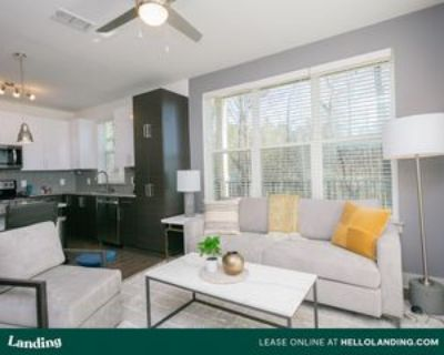 2200 Duluth Hwy.177640 #5101, Duluth, GA 30097 2 Bedroom Apartment