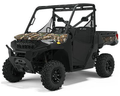 2021 Polaris Ranger 1000 Premium Utility SxS Oak Creek, WI
