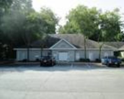 Peachtree Corners | Norcross | 2,896 SF MEDICAL | $2,896 per month | CAM Ch...