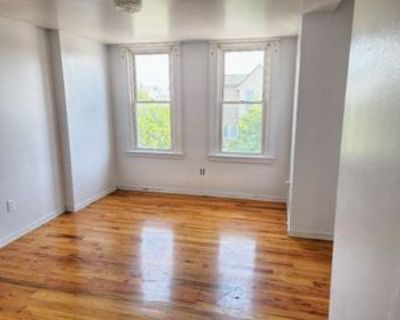 6600 Guyer Ave #FL3, Philadelphia, PA 19142 2 Bedroom Condo