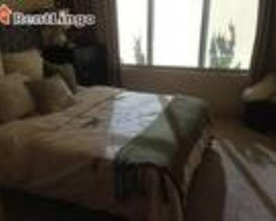 2 bedroom 6777 Rasberry Lane
