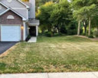 Condos & Townhouses for Sale by owner in Elgin, IL