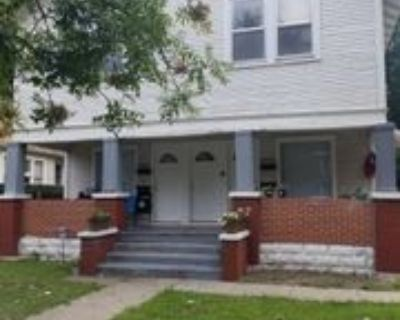 806 1/2 N Nims St, Wichita, KS 67203 1 Bedroom Condo
