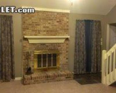 Dolina Drive Virginia Beach City, VA 23464 5 Bedroom House Rental