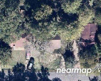 Foreclosure Property in Shreveport, LA 71106 - Argyle St