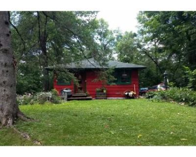 3 Bed 1 Bath Preforeclosure Property in Wayzata, MN 55391 - Lake Ave