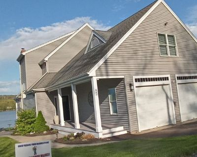 Exterior Cleaning! Affordable House Washes!! Call/Text Under Pressure today.. 774-329-6235