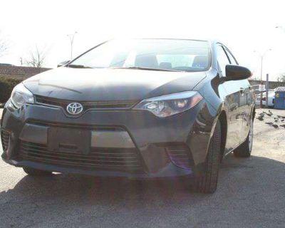 2017 Toyota Tacoma Double Cab for sale