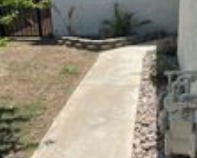 68711 Cedar Rd, Cathedral City, CA 92234 3 Bedroom House