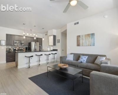 $4950 2 apartment in Scottsdale Area