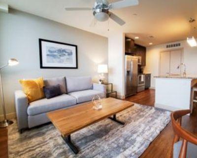 7700 E Peakview Ave.183646 #246, Centennial, CO 80111 1 Bedroom Apartment