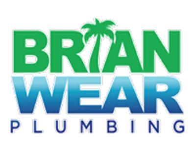 Brian Wear Plumbing