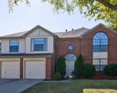 2317 Warrington Ave, Flower Mound, TX 75028 4 Bedroom House
