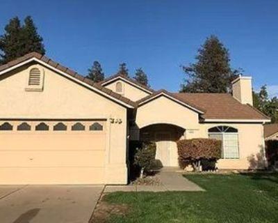 1212 Tawny Ln, Turlock, CA 95380 3 Bedroom House