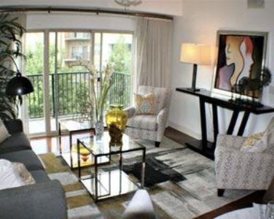200 River Vista Dr #544, Atlanta, GA 30339 1 Bedroom Condo