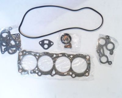Head Gasket Set Fitting Nissan Sentra Pulsar & 310 Part # 09-10542