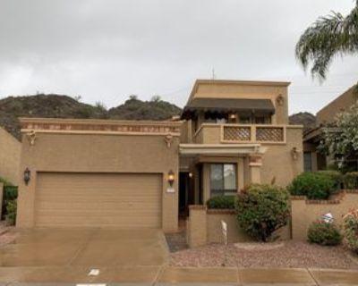 1040 E Shangri La Rd, Phoenix, AZ 85020 4 Bedroom House
