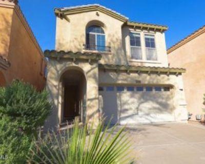 1560 W Satinwood Dr, Phoenix, AZ 85045 4 Bedroom House