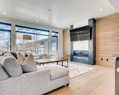 Basecamp Townhome 7 - Avon