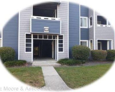 366 Nantucket Pl, Newport News, VA 23606 2 Bedroom House