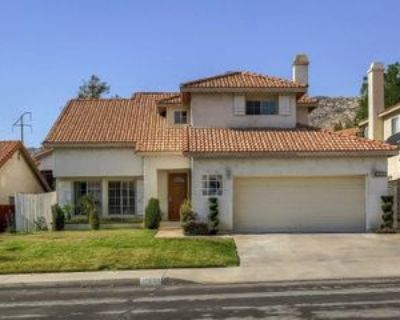 10840 Village Rd, Moreno Valley, CA 92557 3 Bedroom House