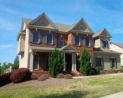 9092 Hanover St #Lithia Spr, Lithia Springs, GA 30122 5 Bedroom Apartment