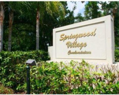 167 Springwood Cir #A, Longwood, FL 32750 2 Bedroom Condo