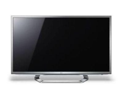 47-inch Cinema TV for sale!