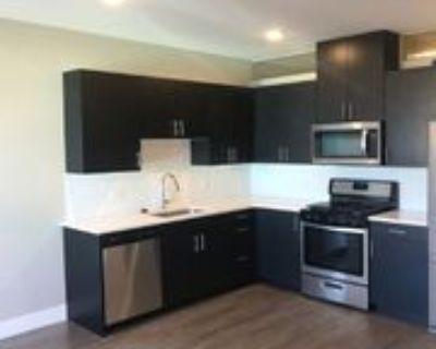 2374 2374 S University Blvd 403, Denver, CO 80210 1 Bedroom Condo