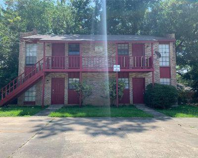 Residential Rental  in Lafayette, LA By Ethel Carter
