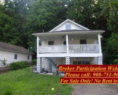 Single Family Full Basement Only $19,900