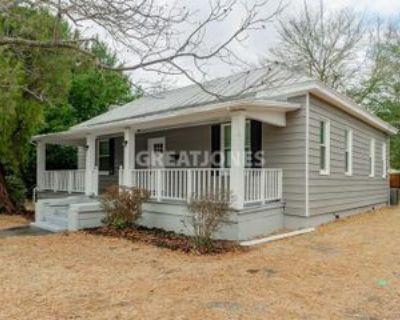 1416 Jackson Rd, Augusta, GA 30909 3 Bedroom House