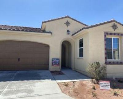 79873 Via San Mateo, La Quinta, CA 92253 3 Bedroom House