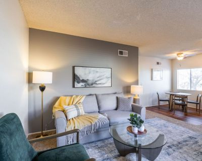 Rent Sandstone Apartments #124 in Tucson