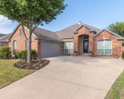 8628 Thistle Ridge Ter, Fort Worth, TX 76123 4 Bedroom Apartment