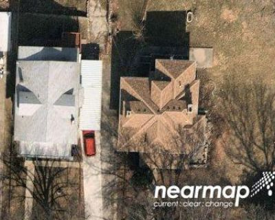 3 Bed 2 Bath Preforeclosure Property in Kansas City, MO 64128 - E 29th St