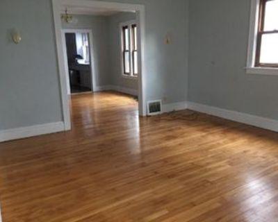 2018 Baker Ave #2nd, Utica, NY 13501 3 Bedroom Apartment