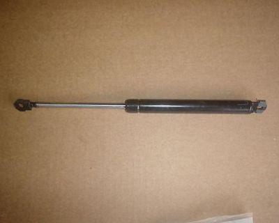 82-92 Camaro Firebird Hood Lift Strut Shock New Gm