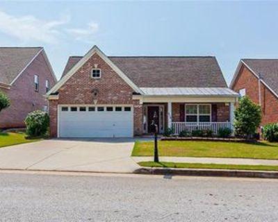 456 Bellbrook Ln, Lawrenceville, GA 30045 3 Bedroom Apartment