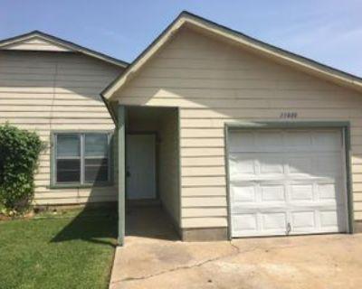 11035 E 14th Ct, Tulsa, OK 74128 2 Bedroom House